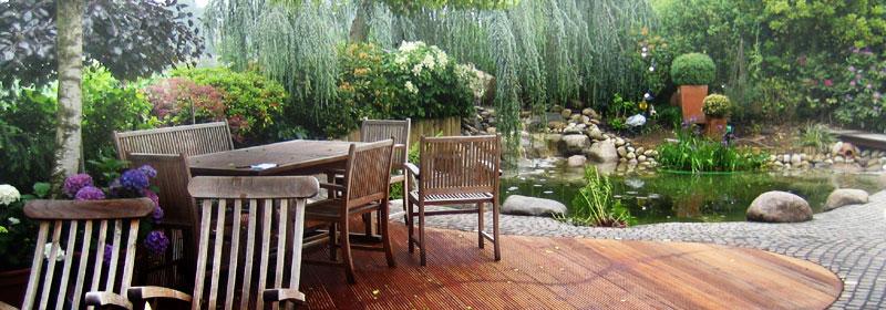 Kontakt gartengestaltung axel seifert eisenerzstrasse for Gartengestaltung 24